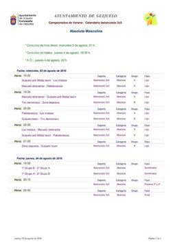 Calendario-baloncesto-3x3