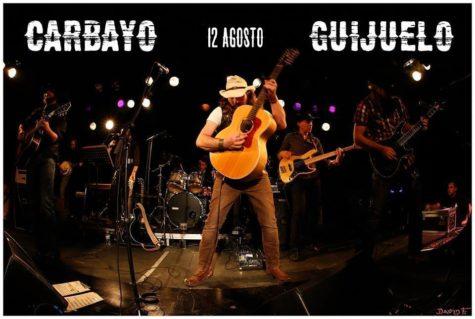 Carbayo cartel