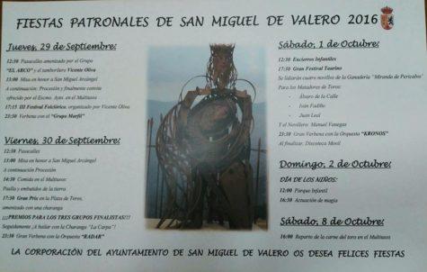 29-septiembre-fiestas-san-miguel-valero