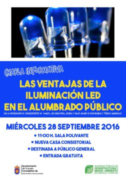 cartel-charla-iluminacion-led-copia