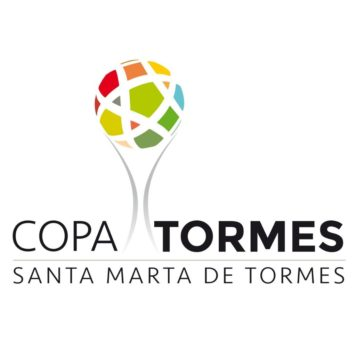 copa-tormes