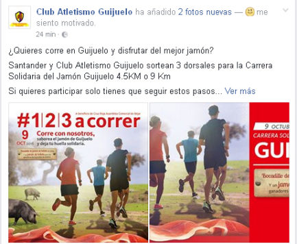 evento-club-atletismo