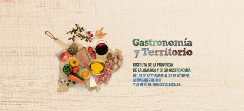 gastronomia-y-territorio