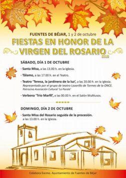 viernes-1-octubre-virgen-rosario-fuentes