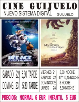 21-octubre-cine