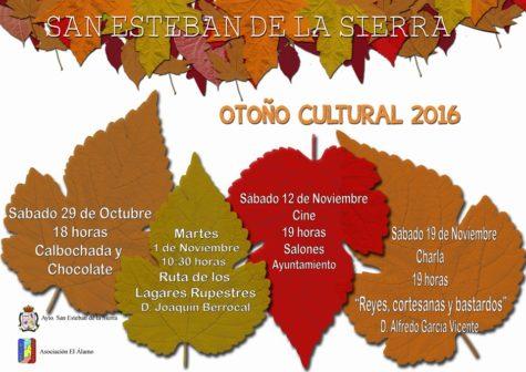 29-octubre-san-esteban