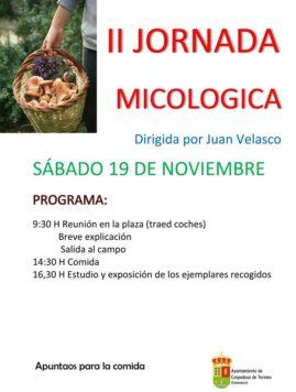 19-nov-cespedosa-jorn-micolg