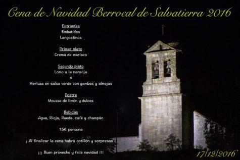 martes-berrocal-cena-navidad-2016