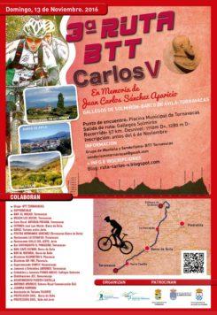 ruta-btt-carlos-v