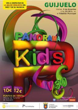viernes-panorama-kids