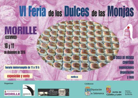 10-dic-feria-dulces-monjas-acasan