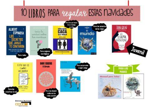 viernes-10-libros-regalar-navidad
