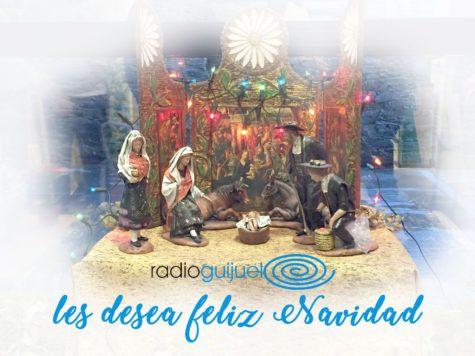 felicitacion-radio-guijuelo