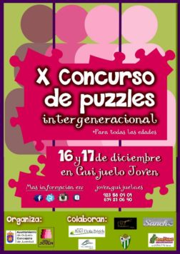 miercoles-puzzles-2015-copia