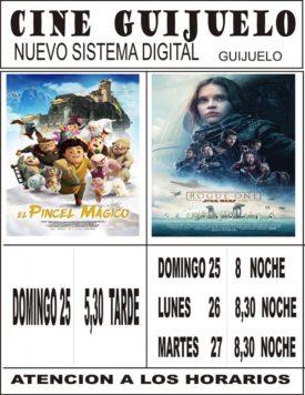 viernes-cine