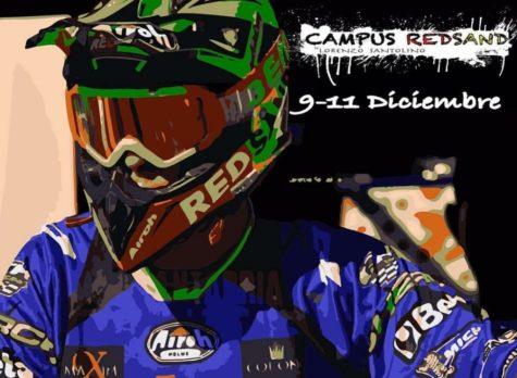viernes-santolino-campus