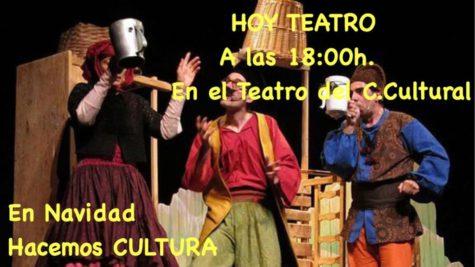 viernes-teatro