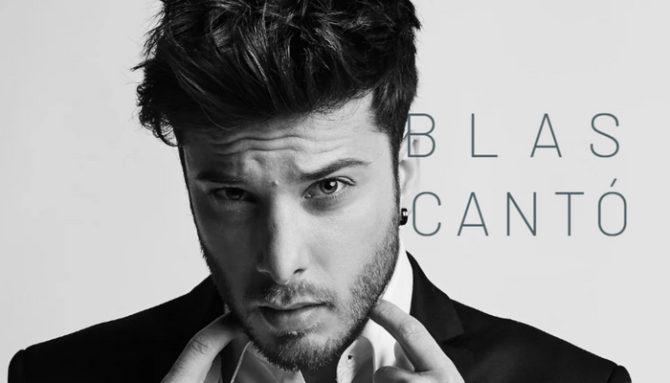 """Résultat de recherche d'images pour """"blas canto 2020"""""""""""