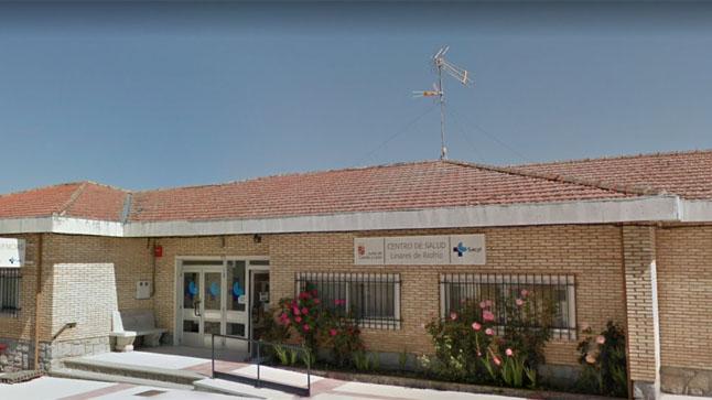 Centro de Salud de Linares. Foto.Redaccionmedica